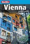 Vienna - Berlitz