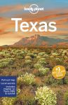 Texas - Lonely Planet (A)