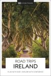 Ireland Back Roads - Eyewitness Travel