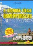 A legendák földje Örményország - Dekameron