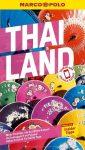 Thailand - Marco Polo Reiseführer