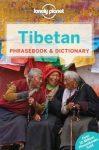 Tibetan Phrasebook - Lonely Planet