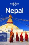 Nepal - Lonely Planet