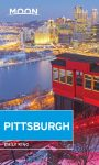 Pittsburgh - Moon