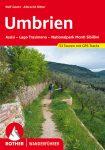 Umbrien - RO 4324