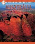 Ausztrália - A világ legszebb helyei