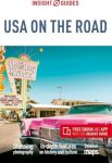 USA on the Road Insight Guide
