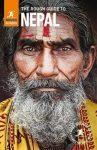 Nepal - Rough Guide