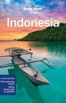 Indonesia - Lonely Planet