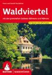 Waldviertel - RO 4400
