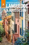 Languedoc & Roussillon - Rough Guide