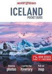 Iceland Insight Pocket Guide