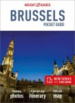 Brussels Insight Pocket Guide