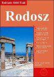 Rodosz - Booklands 2000