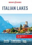 Italian Lakes Insight Guide