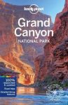 Grand Canyon National Park - Lonely Planet