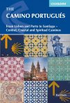 The Camino Portugués (From Lisbon and Porto to Santiago) - Cicerone Press
