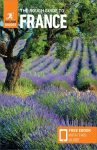 France - Rough Guide