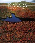 Kanada - Új Kilátó