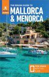 Mallorca & Menorca - Rough Guide