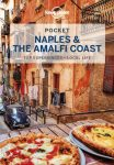 Naples & the Amalfi  Pocket - Lonely Planet