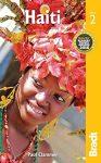 Haiti - Bradt