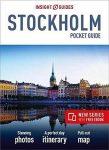 Stockholm Insight Pocket Guide