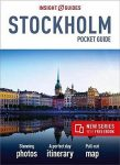Stockholm Insight Pocket Guide