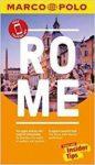 Rome - Marco Polo