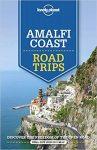 Amalfi Coast Road Trips - Lonely Planet