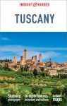 Tuscany Insight Guide