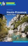 Haute-Provence Reisebücher - MM