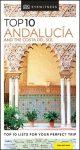Andalucia & Costa Del Sol Top 10