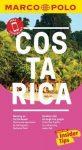 Costa Rica - Marco Polo