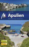 Apulien Reisebücher - MM