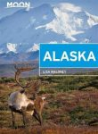 Alaska - Moon