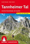 Tannheimer Tal (und Jungholz) - RO 4229