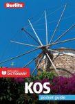 Kos - Berlitz