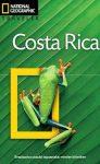 Costa Rica útikönyv - Nat. Geo. Traveler
