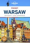 Warsaw Pocket - Lonely Planet