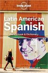 Latin American Spanish Phrasebook - Lonely Planet
