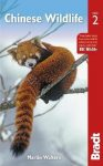 Chinese Wildlife - Bradt