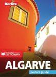 Algarve - Berlitz (A)