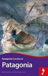 Patagonia Handbook - Footprint