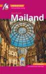 Mailand MM-City