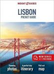 Lisbon Insight Pocket Guide