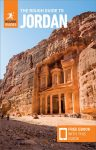 Jordan - Rough Guide