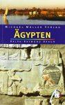 Ägypten Reisebücher - MM