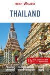 Thailand Insight Guide