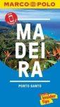 Madeira (Porto Santo) - Marco Polo